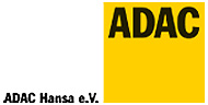 ADAC_Hansa